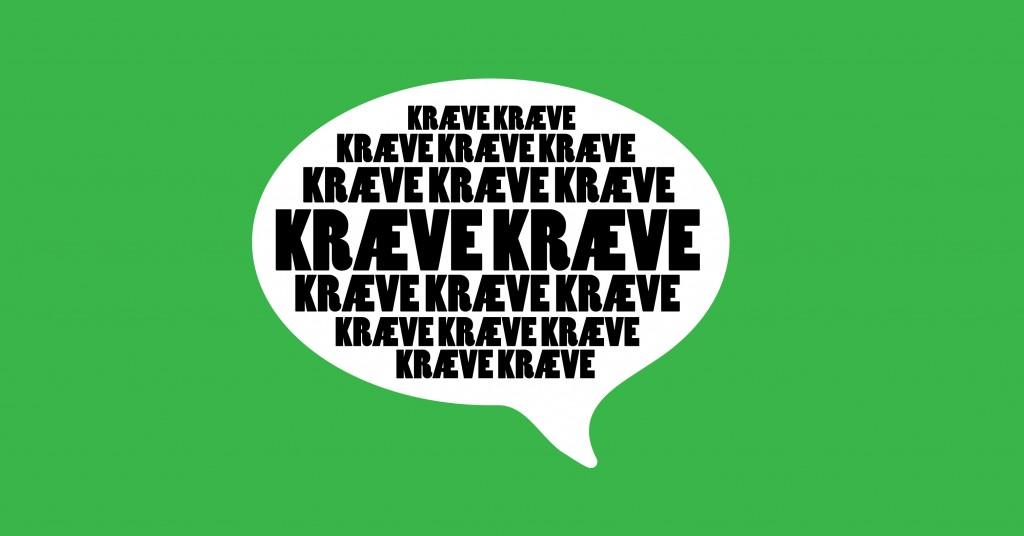 kreve-1024x536
